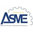 استاندارد ASME