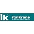 ItalKrane Products